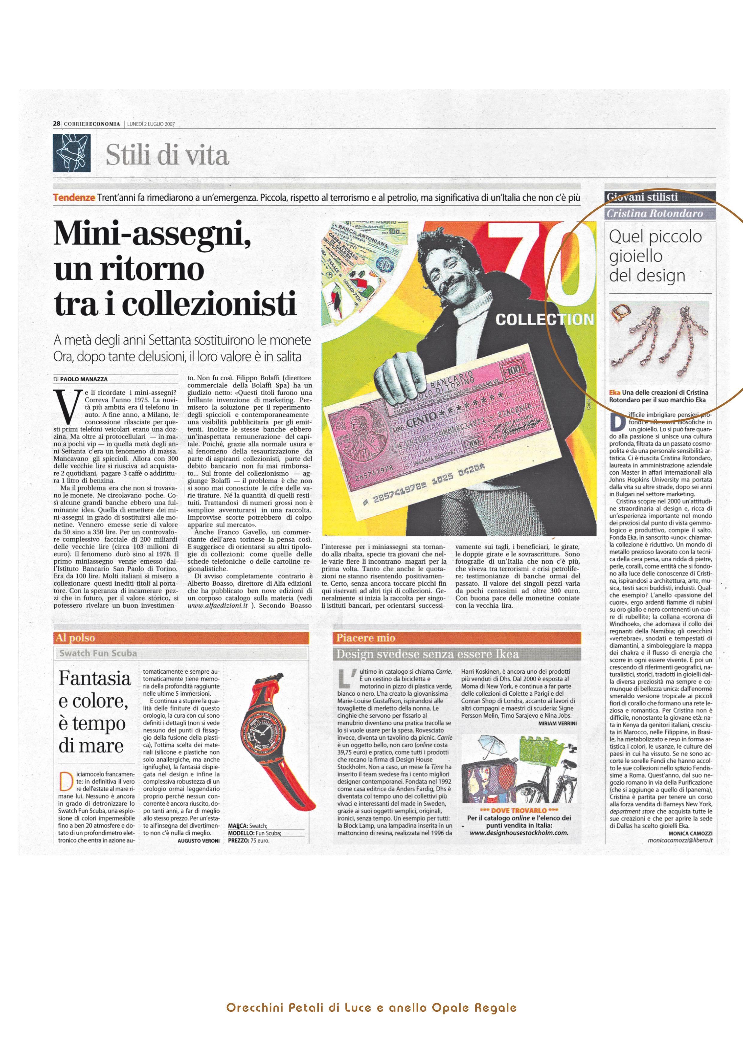 Corriere_Economia 2 (1)