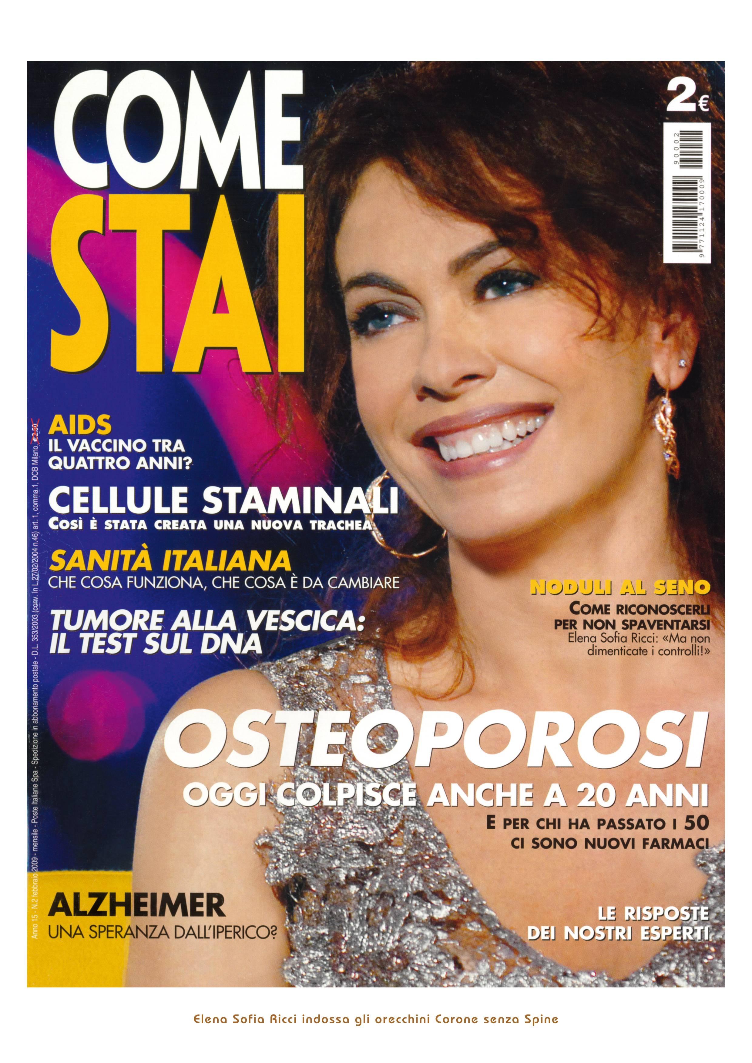 Come_Stai_Cover 2