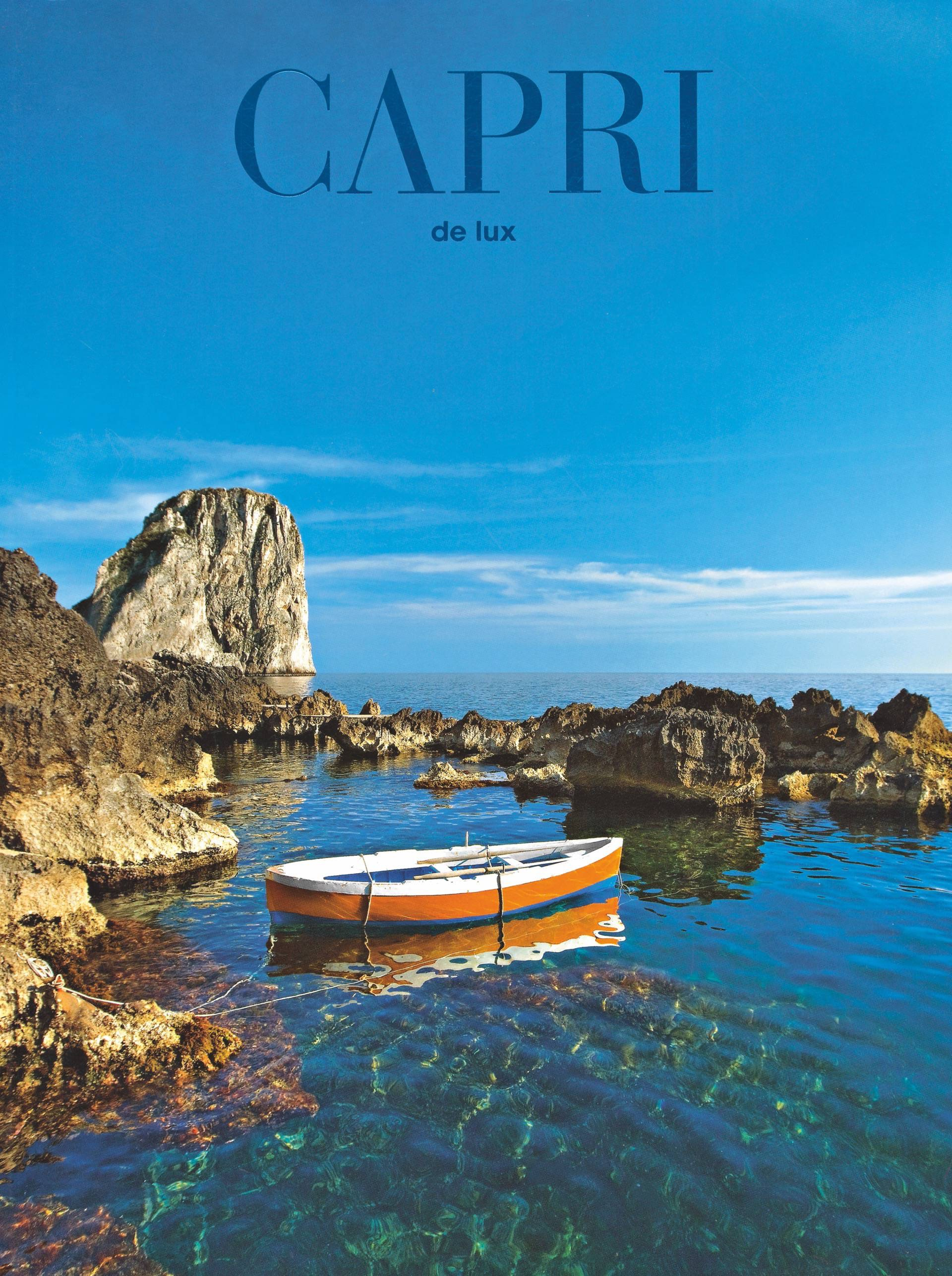 Capri_Cop 2