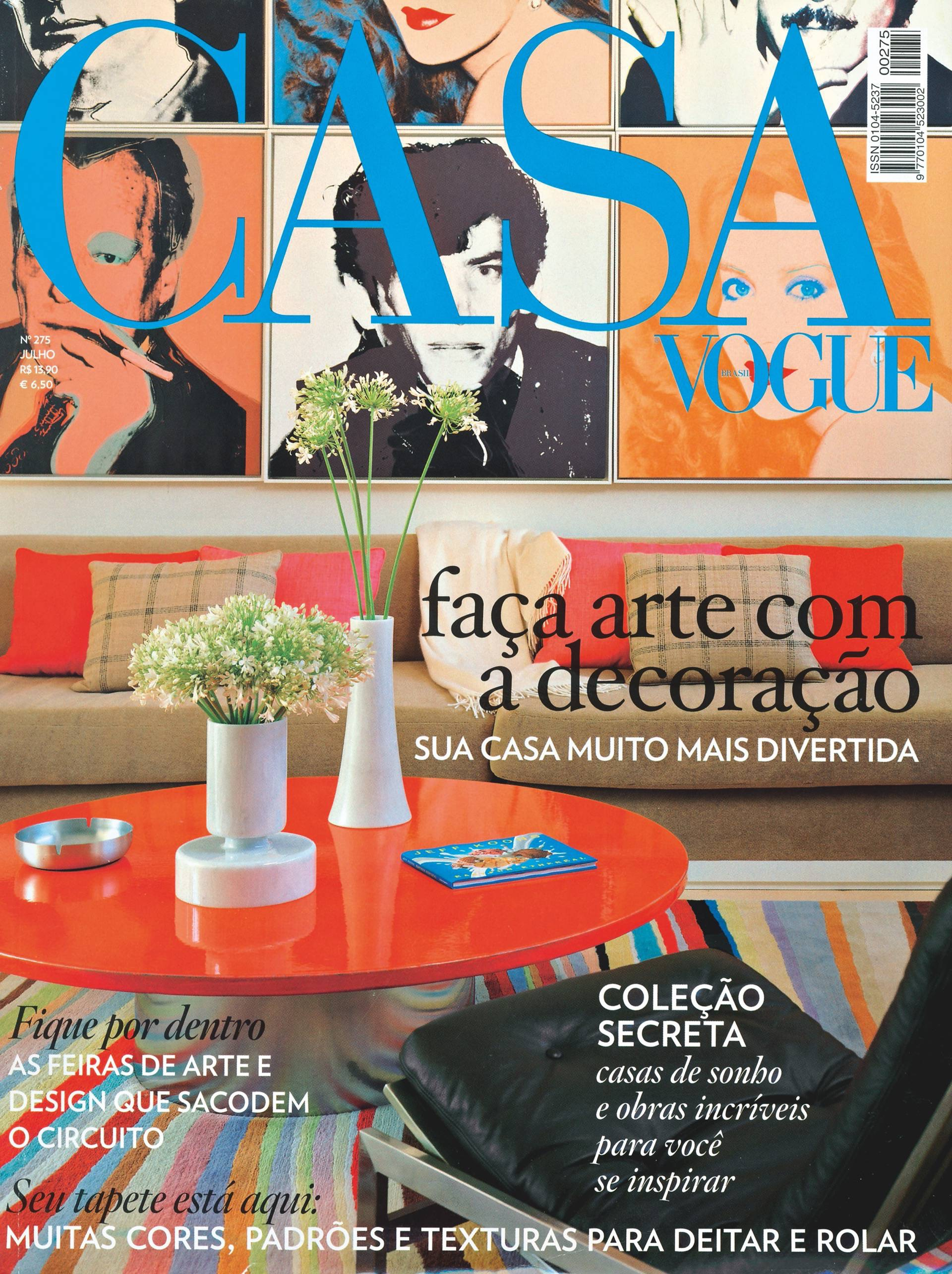 CasaVogue_Br_Cover 2