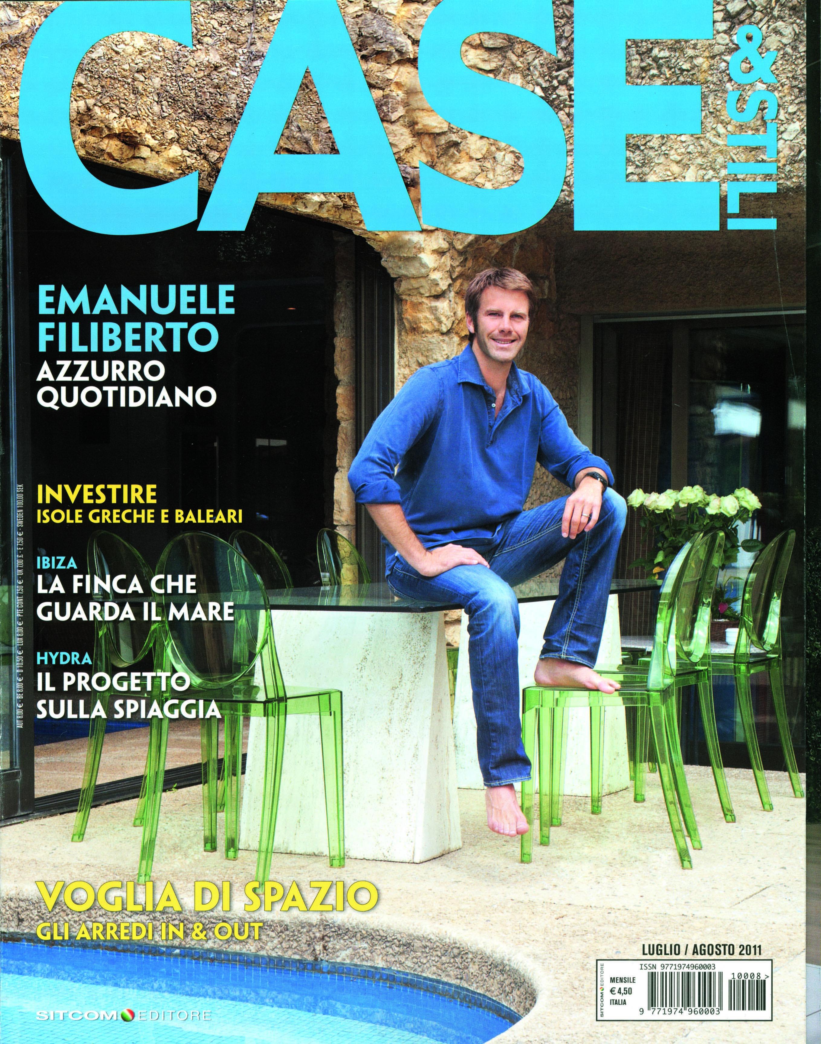 Case_Stili_Cover 2