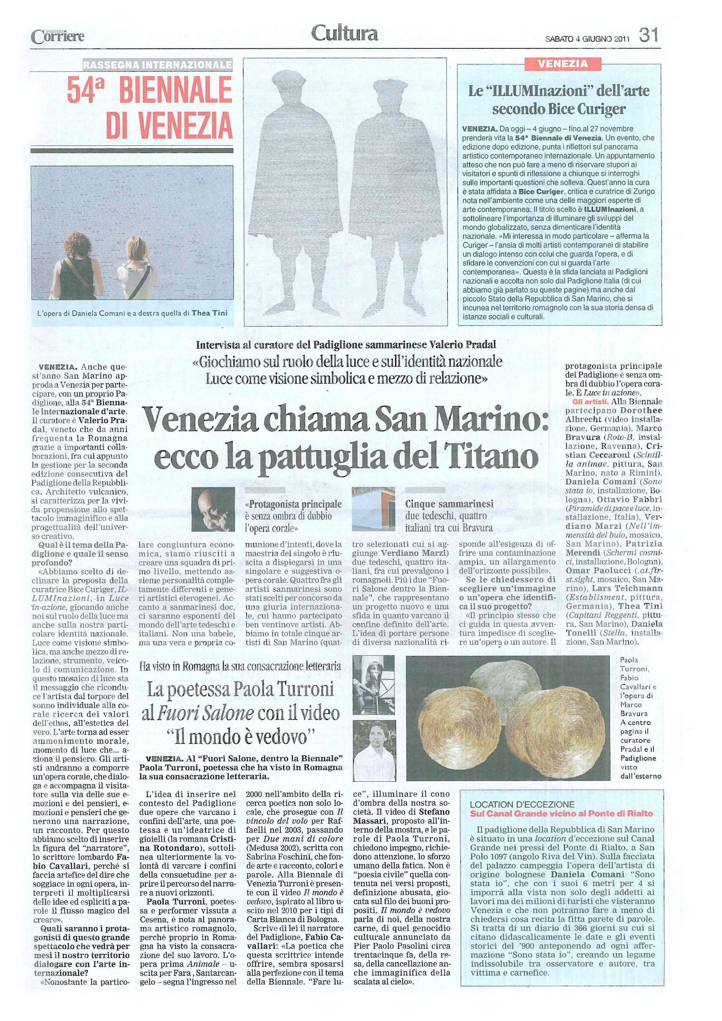 Corriere_Romagna 2