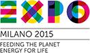 logo_expo-2015