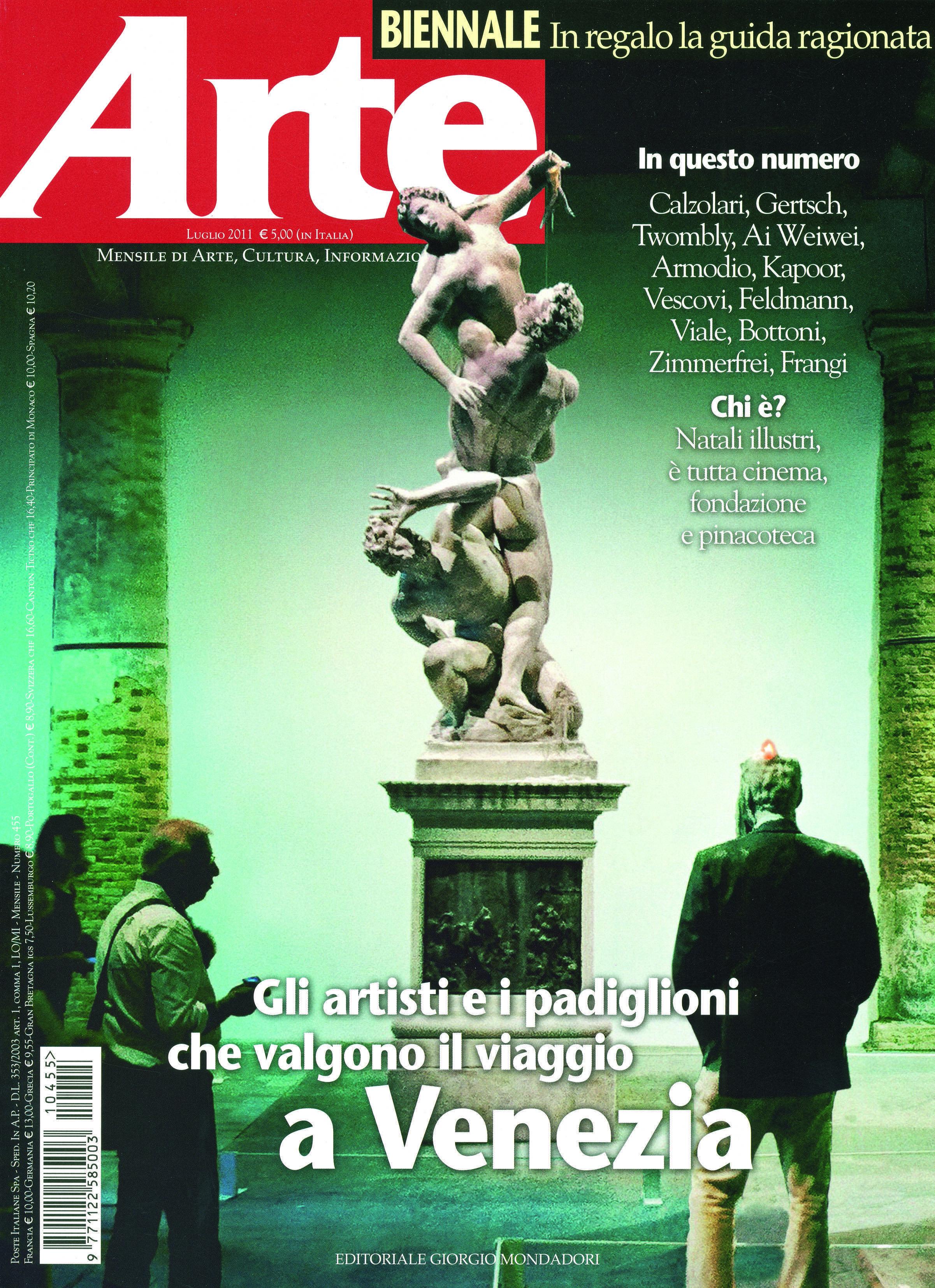 Arte_Cover 2