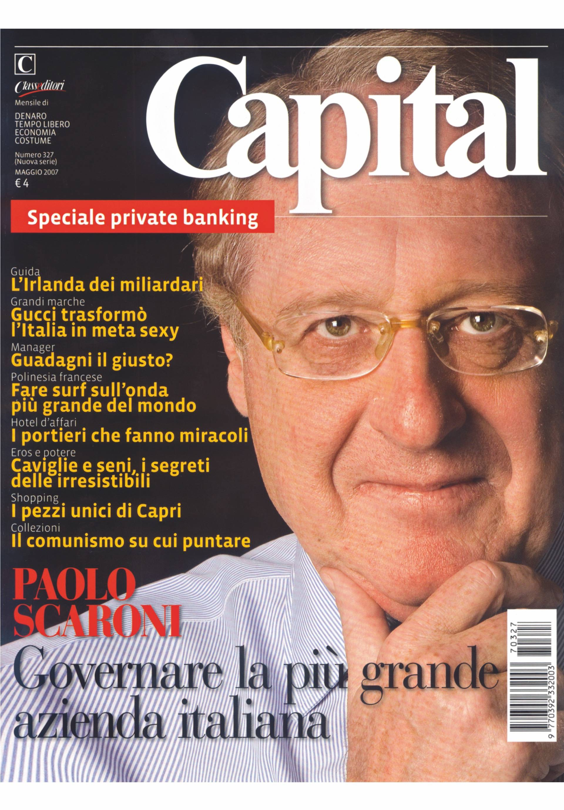 Capital_Cover 2