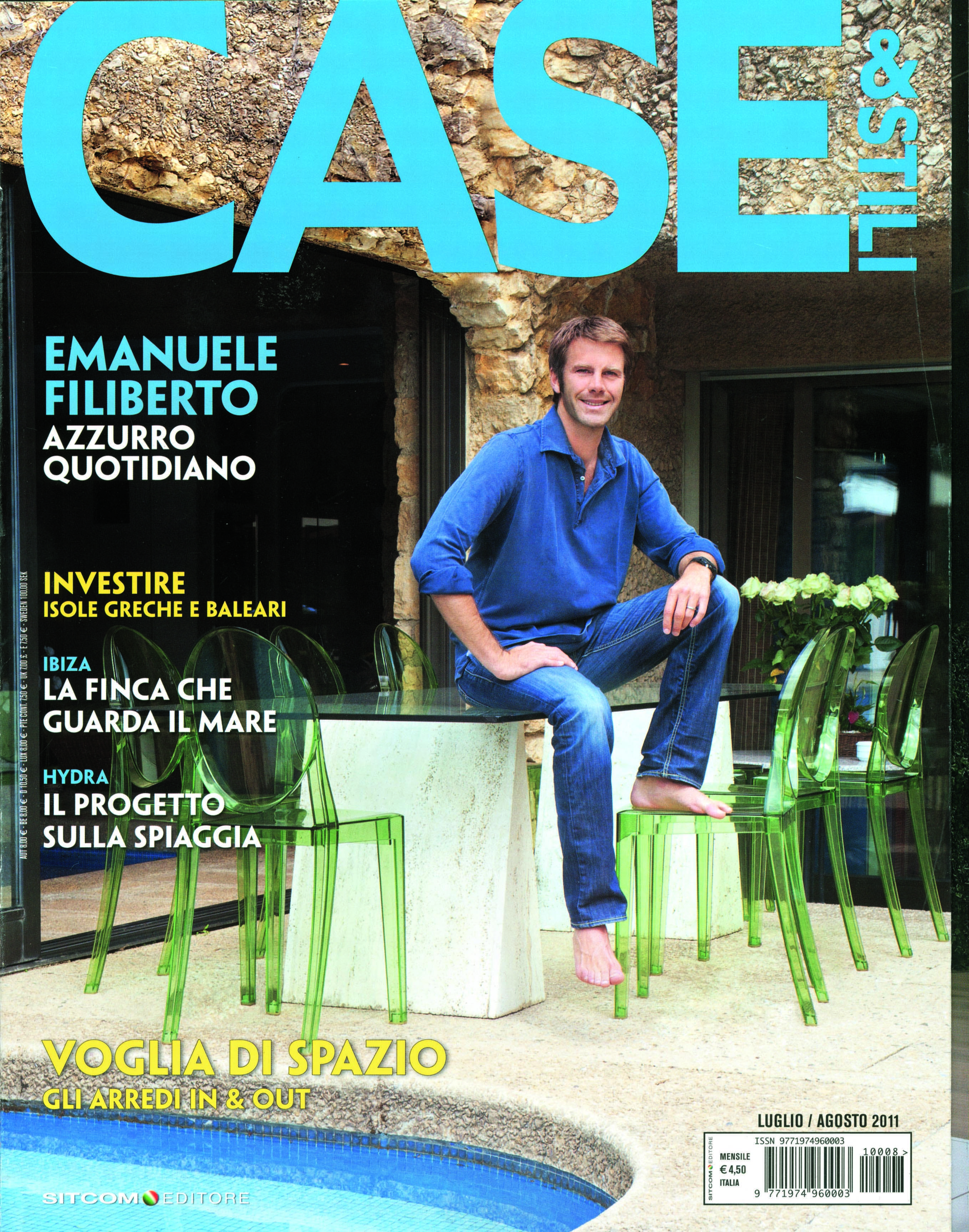 Case_Stili_Cover 2