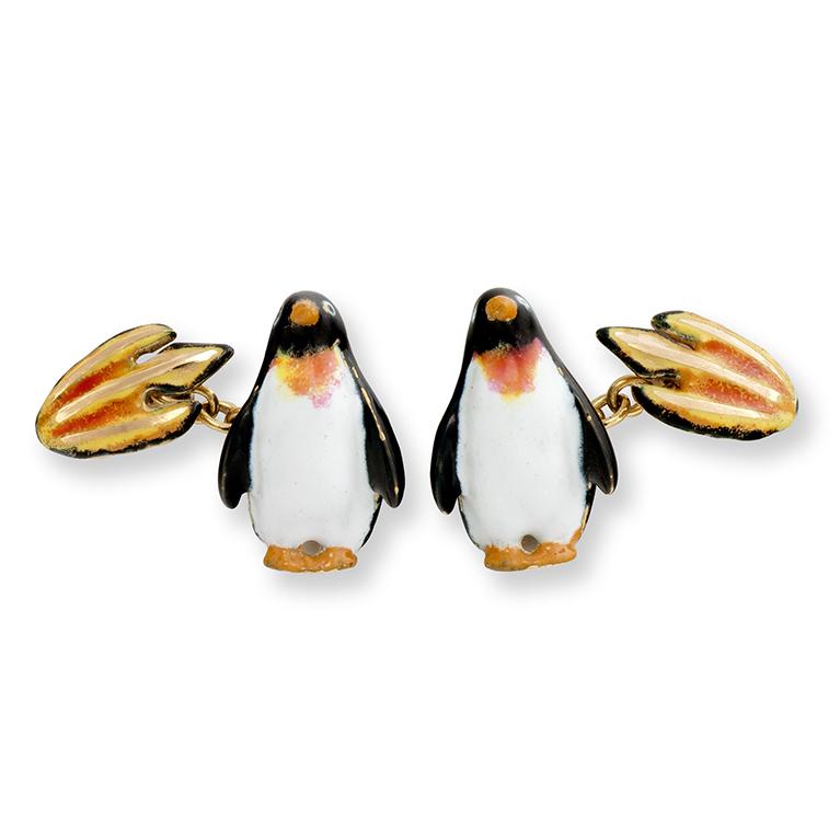 Pinguino_2